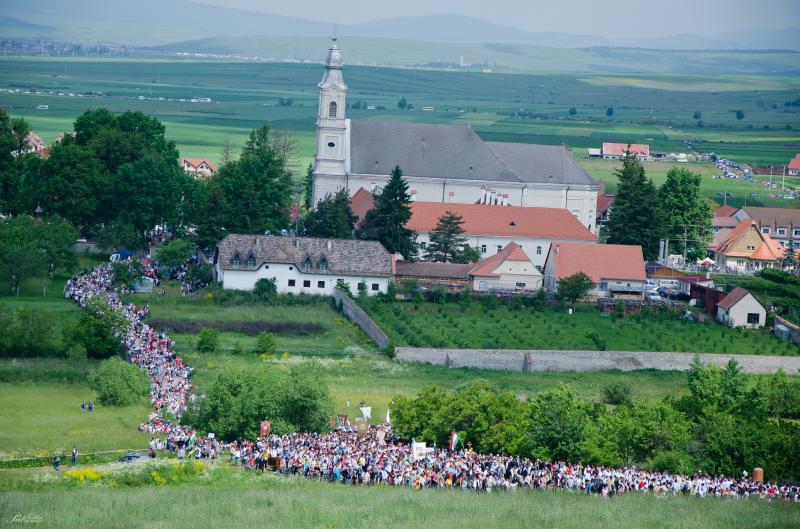 fotó: Pál Zoltán